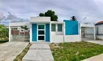 Homes for Sale in Villas del Rey, Caguas, Puerto Rico $134,000