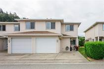 Homes for Sale in Vedder Crossing, Chilliwack, British Columbia $384,900
