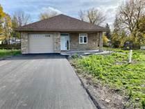 Homes Sold in Madoc Village, Madoc, Ontario $445,000