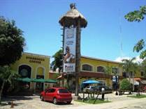 Commercial Real Estate for Sale in Playacar Phase 2, Playa del Carmen, Quintana Roo $520,000