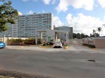 Homes for Sale in Puerto Rico, Río Piedras, Puerto Rico $111,000