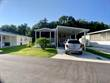 Homes for Sale in Maplewood Village, Cocoa, Florida $93,000