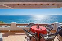 Condos for Sale in Plaza Del Mar, Playas de Rosarito, Baja California $249,900