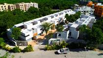 Homes Sold in El Cielo, Playa del Carmen, Quintana Roo $180,000