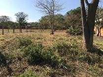 Lots and Land for Sale in Sardinal, Guanacaste $12,000