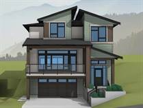Homes for Sale in Promontory, Chilliwack, British Columbia $729,900