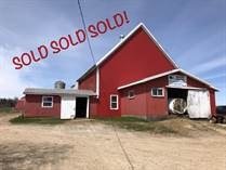 Farms and Acreages Sold in Shubenacadie, Milford, Nova Scotia $1