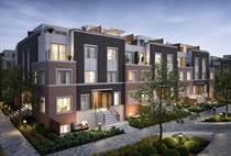 Condos for Sale in Edgeley, Vaughan, Ontario $680,000