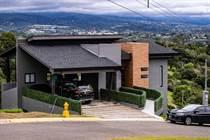 Condos for Sale in Naranjo, Alajuela $250,000