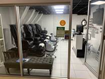 Commercial Real Estate for Sale in Toronto, Ontario $38,888