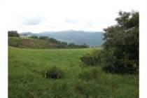 Lots and Land for Sale in San Ramon, Alajuela $145,000