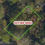 Lots and Land for Sale in Jacksonville, Florida $15,000