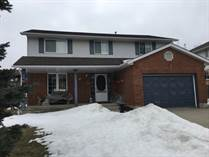 Homes Sold in Drayton, Ontario $489,900