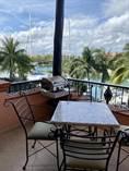 Homes for Sale in Marina, Puerto Aventuras, Quintana Roo $350,000