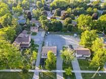 Homes for Sale in Orangeville, Ontario $1,499,999
