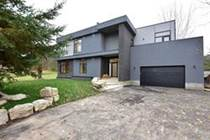 Homes for Sale in Adjala , Ontario $1,875,000