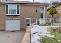 Homes for Sale in Don Mills/Finch, Toronto, Ontario $888,000