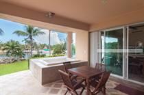 Condos for Sale in Puerto Aventuras, Quintana Roo $495,000