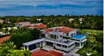 Homes for Sale in Dorado Beach Resort, Dorado, Puerto Rico $9,000,000