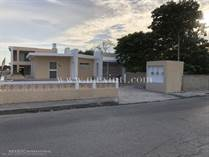 Homes for Sale in Chicxulub Puerto, Yucatan $249,900