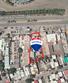 Commercial Real Estate for Sale in Rafael Buelna, Mazatlan, Sinaloa $14,000,000