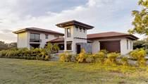 Homes for Sale in Hacienda Pinilla, Guanacaste $895,000