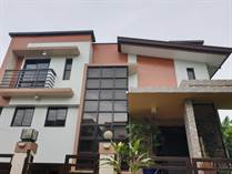 Homes for Sale in Bf Homes Paranaque, Paranaque City, Metro Manila ₱35,000,000