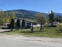 Homes for Sale in Valemount, British Columbia $269,000