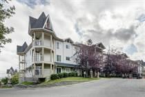 Condos for Sale in Panorama Hills, Calgary, Alberta $219,500