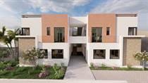 Homes for Sale in Baja Malibu Beach side , Tijuana, Baja California $139,000