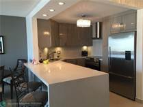 Homes for Rent/Lease in Pompano Beach, Florida $3,900 monthly