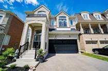 Homes for Sale in Salem/Rossland, Ajax, Ontario $909,999