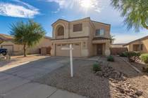 Homes for Sale in Queen Creek, Arizona $240,000