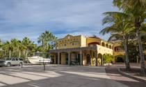Homes for Sale in Centro, Loreto, Baja California Sur $649,000