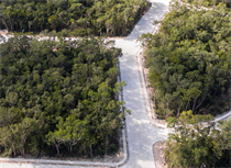 Lots and Land for Sale in Aldea Zama, Tulum, Quintana Roo $879,422
