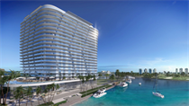 Condos for Sale in Puerto Cancun, Cancun, Quintana Roo $1,650,000