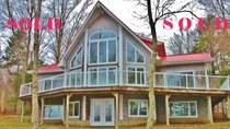 Homes Sold in Belliveaus Cove, Nova Scotia $335,000