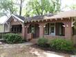 Homes for Sale in Bennettsville, South Carolina $33,000