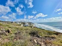 Lots and Land for Sale in Plaza Del Mar, Playas de Rosarito, Baja California $175,000