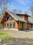 Homes Sold in Mercer, Wisconsin $345,000