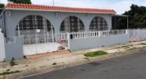 Homes for Sale in Jardines de Ceiba, Ceiba, Puerto Rico $79,000