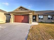 Condos for Sale in Prince Albert, Saskatchewan $589,900