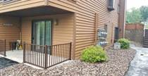 Homes for Sale in Wisconsin Dells, Wisconsin $169,000