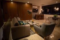 Homes for Sale in Montebello, Merida, Yucatan $260,465