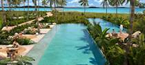 Homes for Sale in Lagoon, Bacalar, Quintana Roo $216,810