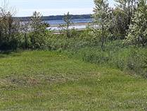 Lots and Land for Sale in Brackley Beach, Brackley, Prince Edward Island $65,000