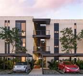 Condos for Sale in Merida, Yucatan $67,000