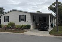Homes for Sale in Oak Crest, Largo, Florida $69,900
