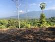 Lots and Land for Sale in Ojochal, Puntarenas $135,000