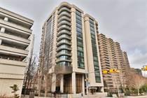Condos for Sale in Toronto, Ontario $1,498,000